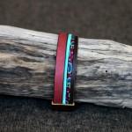Bracelet Cuir n°35 - 34€