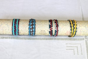 braceletete1