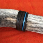 Bracelet Homme n°2 - 38€