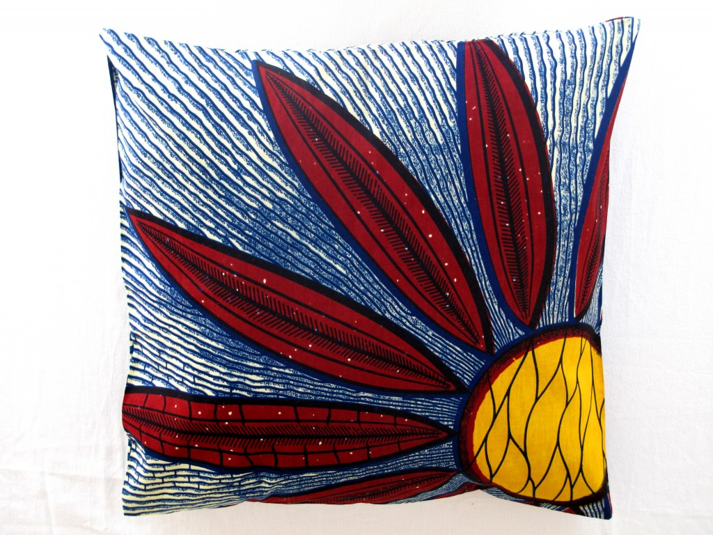 Coussin n°10 50x50cm