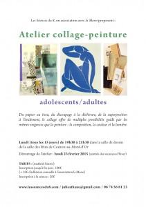 AtelierCollageAdulte.indd
