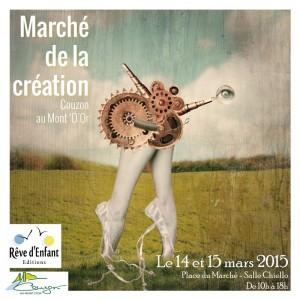 MarcheCreationCouzon