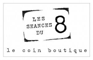 logoCoinBoutique.indd